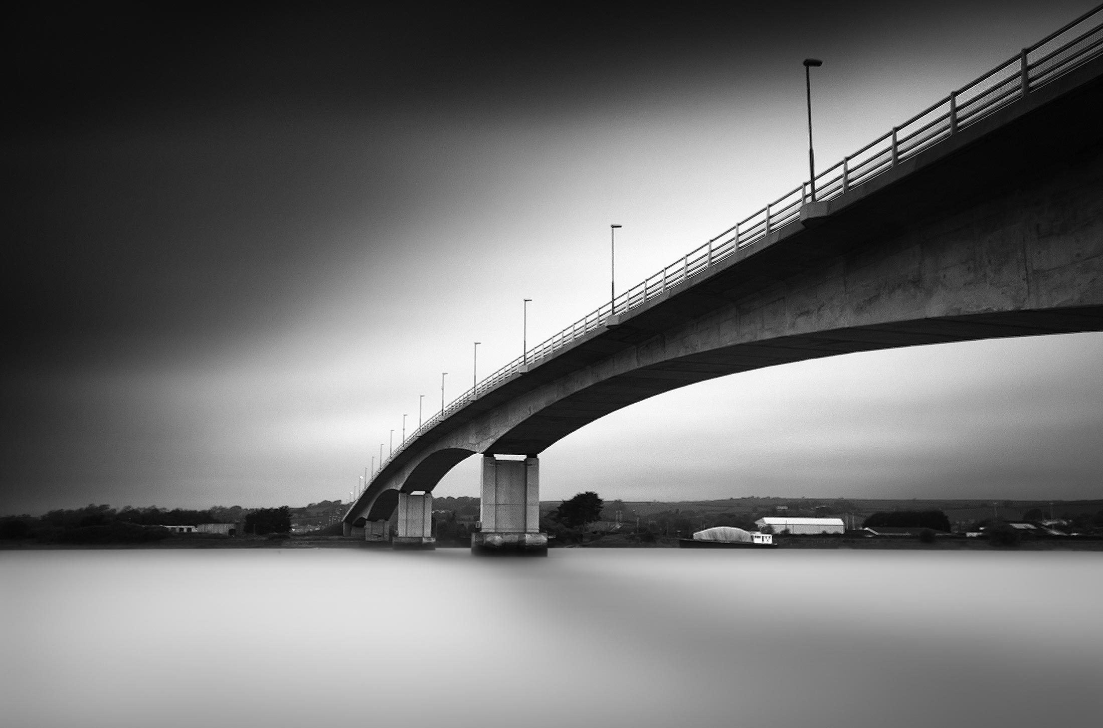 BARNSTAPLE-NEW-BRIDGE